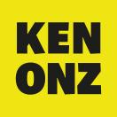 KenOnz